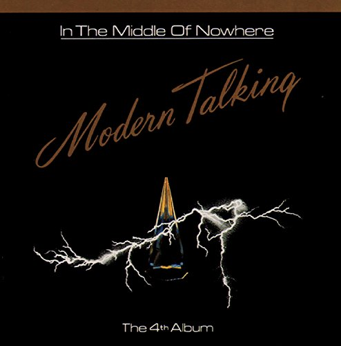 Modern Talking-In The Middle Of Nowhere-(208 039-630)-LP-FLAC-1986-RUiL Download
