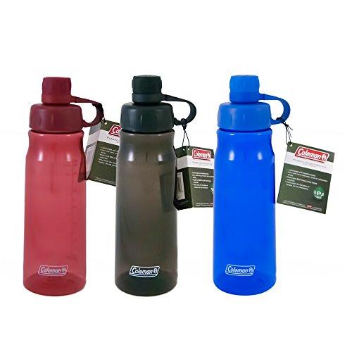 coleman sport bottle - 6