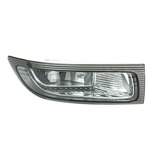 04 Rh Fog Light Lamp - 6