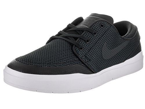 Nike Janoski Hyperfeel Synthétique Xt Anthracite Baskets Stefan rAaqxr