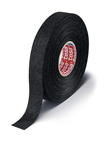 Tesa 51608mascota tela de forro polar cinta aislante de alambre arnés cinta cinta de algodón