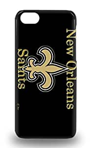 Iphone 5c Case Premium Protective Case With Awesome Look NFL New Orleans Saints ( Custom Picture iPhone 6, iPhone 6 PLUS, iPhone 5, iPhone 5S, iPhone 5C, iPhone 4, iPhone 4S,Galaxy S6,Galaxy S5,Galaxy S4,Galaxy S3,Note 3,iPad Mini-Mini 2,iPad Air )