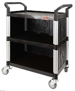 KS Tools 800.0021 - Carro
