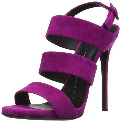 Giuseppe-Zanotti-Womens-E70136-Platform-Dress-Sandal