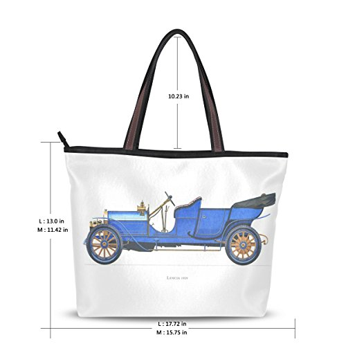 whbag-lightweight-handbag-for-womenvintage-blue-hispano-suiza-cartote-bag