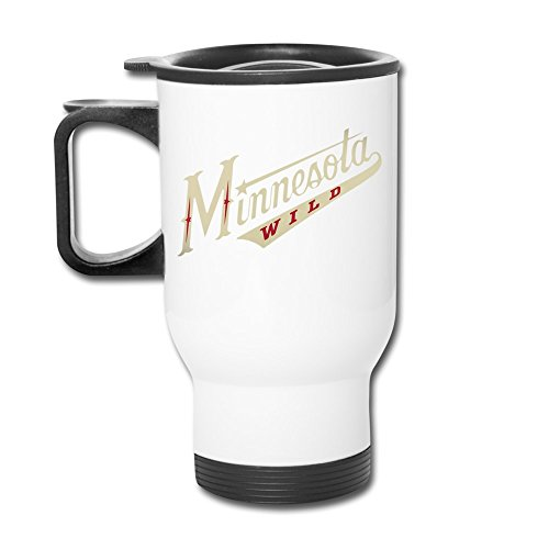 minnesota-wild-ice-hockey-white-travel-mugs-tumbler-cup-with-handle