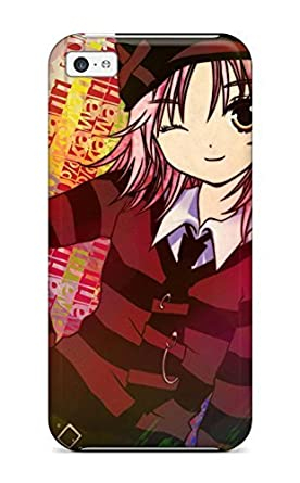 coque iphone 6 shugo chara