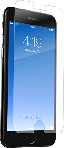 The 10 best screen protector iphone 7splus