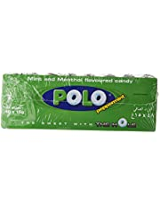 Nestle Polo Pepermint Candy 15g Pack of 48