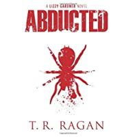 Abducted (Lizzy Gardner Series, Book 1)