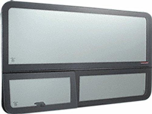 CRL 2003 - 2006