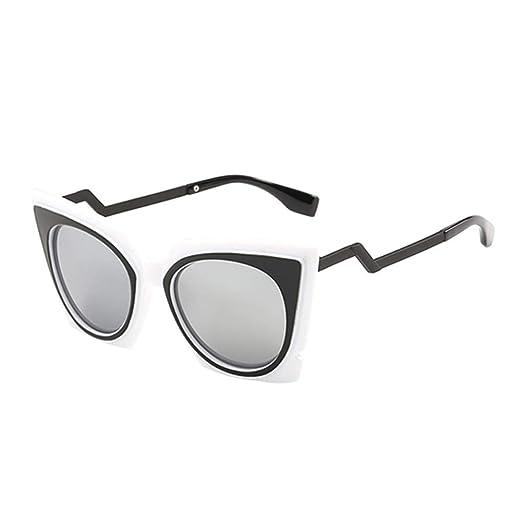 Mackur Gafas de Sol Unisex, Gafas de Sol, Gafas de Sol de ...