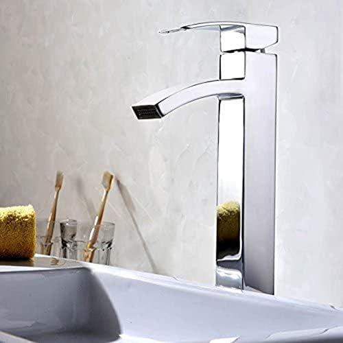 浴槽の蛇口シンク混合栓内の蛇口のシンクの蛇口のための素晴らしいです