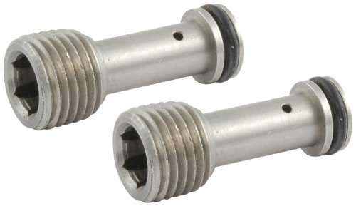 Most Popular Oil Restrictors