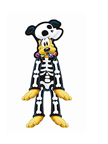 Procos S.A. Hanging Mickey Mouse Halloween -