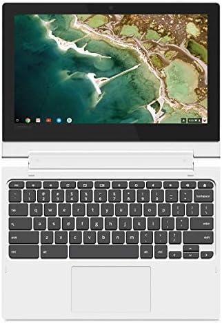 Best 2 in 1 Laptops Under 500