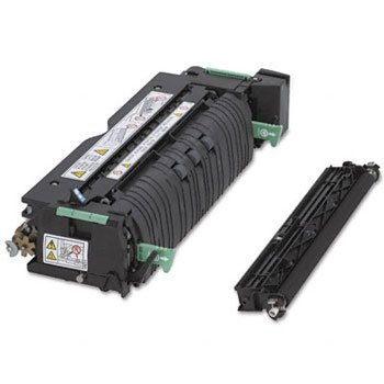 (Ricoh - 402718 Fusing Unit for SP C811DN Series Printer - Laser - 120000)