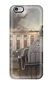 LruYQEJ16139cgvON Painting Awesome High Quality iphone 4/4s Case Skin