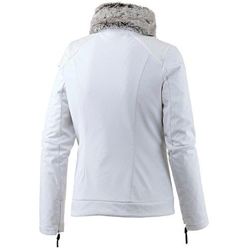 Celia Femme Veste 1 Ski En 3 Icepeak Icepeak Wei wCq7x5PU