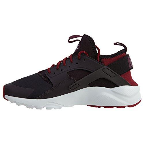 2 hipercool 0 Pro Nike Combat nbsp;Compression nbsp; qFzOWHWU1