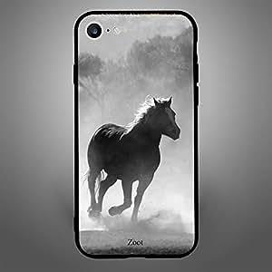 iPhone 6 Horse Race
