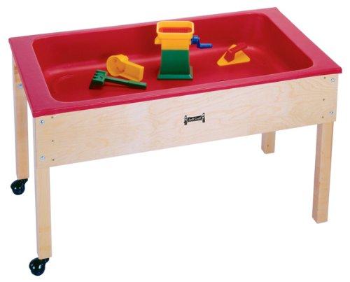 Jonti-Craft 0285JC Sensory Table by Jonti-Craft