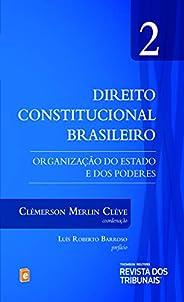 Direito constitucional brasileiro