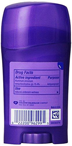 lady-speed-stick-deodorant-14-ounce-shower-fresh-41ml-2-pack