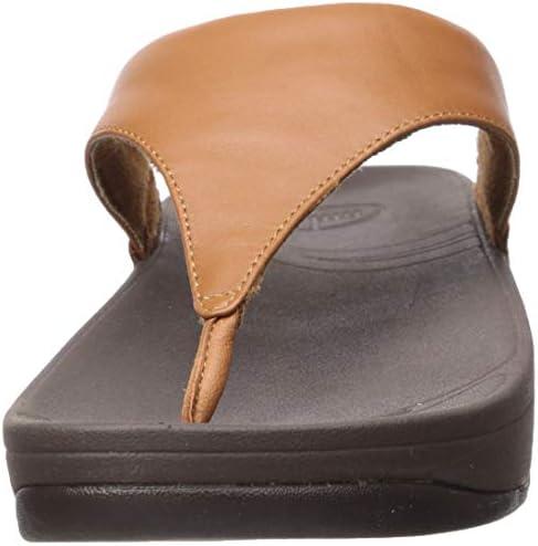 fitflop women's lulu thong sandal