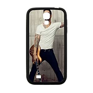 Adam Levine Style Phone Case for Samsung Galaxy S4