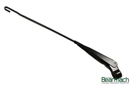 BEARMACH PRC6839 - Brazo de limpiaparabrisas delantero ...