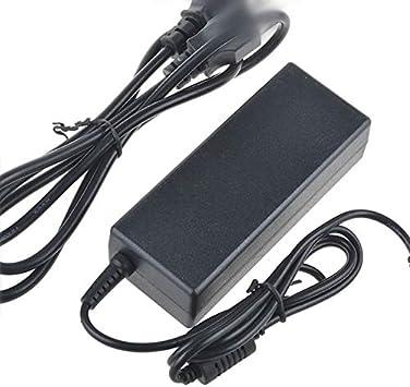 Accessory USA 36V AC//DC Adapter for Aqua Illumination AI LED Hydra TwentySix 26 Hydra 52 Vega AI Sol PA1090-360T1A250 A121-3203 EA10951J-360 110-00028 SP-LT-AI-110-00028 FY3602000 AquaIllumination