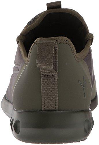 Puma Heren Carson 2 X Sneaker Bosnacht