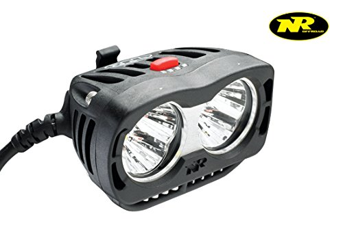 Niterider Pro 3600 Led Light in Florida - 1