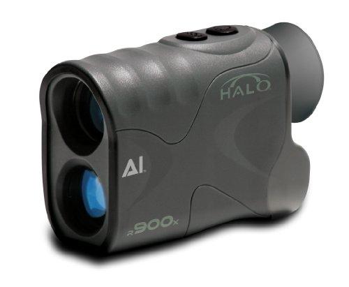 Wild Game Innovations 900X Halo Laser Range Finder