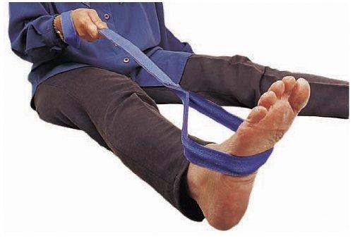 Aidapt VM949 Leg Lifter Beinhebehilfe