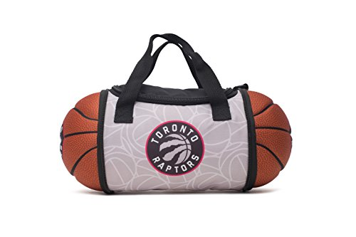fan products of TORONTO RAPTORS BASKETBALL TO LUNCH AUTHENTIC