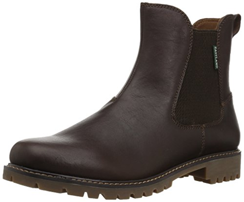 Eastland Womens Ida Chukka Boot Noce