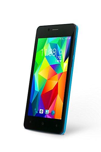 Slide Dual SIM 4.5