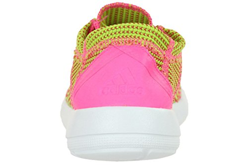 Refine Element Rose Tricot Basket B25804 Adidas wvqdSW