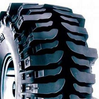 Super Swamper Bogger Tire - 35/10.50-16