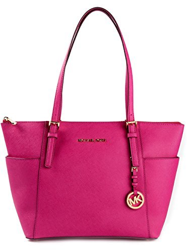 Small Top Zip Handbag - 9