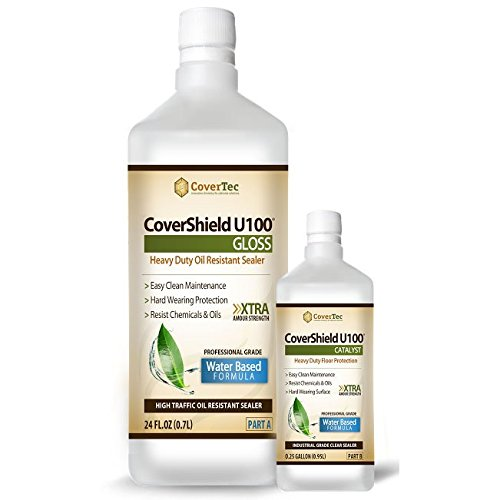 covershield-u100-gloss-hard-surface-flooring-sealer-stain-and-wear-resistant-1-qrt-prof-grade-2-part