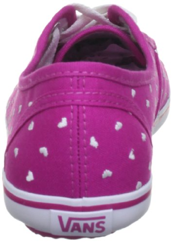 Vans Zapatillas W Cedar rosa - Pink (Heart) very be)