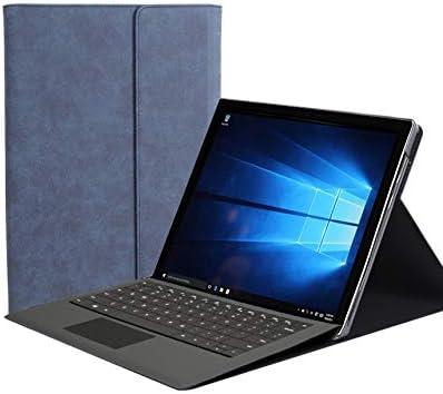 SF-ES Fundas para teléfonos móviles Microsoft Funda para maletín para Laptop Funda con Estuche para portátil Bolsa de Transporte para Microsoft Surface Go (Color : Blue): Amazon.es: Electrónica