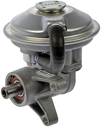 Pump Vacuum Truck (Dorman 904-805 Mechanical Vacuum Pump for Ford Truck)