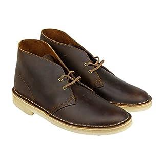 Clarks Originals Men Desert Boot (brown / beeswax) (B00P07IRPS) | Amazon price tracker / tracking, Amazon price history charts, Amazon price watches, Amazon price drop alerts