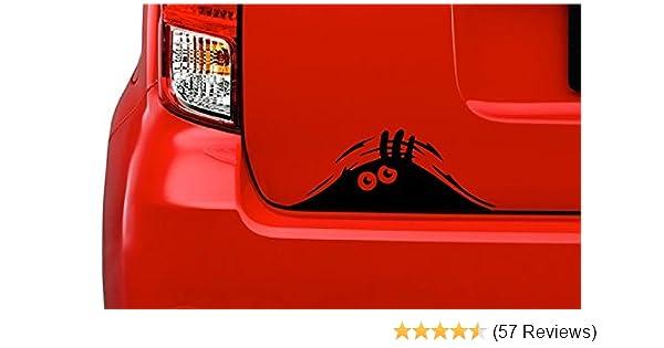 Country Girls do It Better Car Truck Window Laptop Decal Sticker Pink 8X1.7