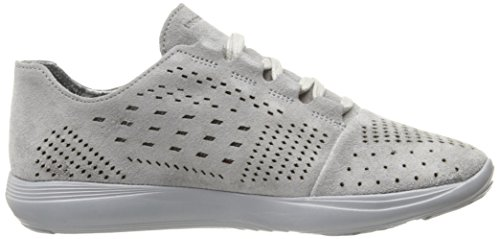 Under Armour Womens Street Precision Low Lux Steel (035) / Grigio Coperto