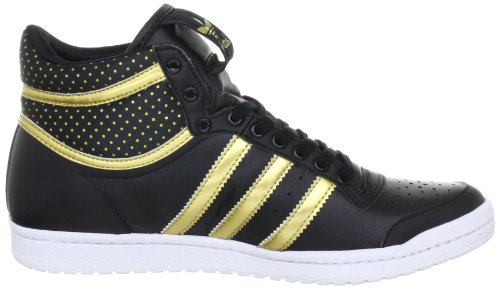 Sneakers femme Basses HI SLEEK W adidas Originals TEN TOP 1qRRZg